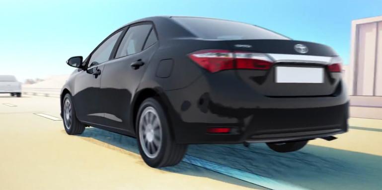 toyota-corolla-sedan-cgi-facelift-rear