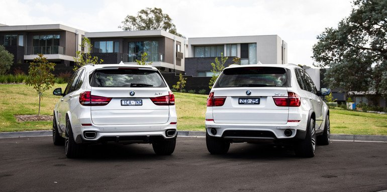 2015-BMW-X5vX5-e70vf15-oldvsnew-comparison-55