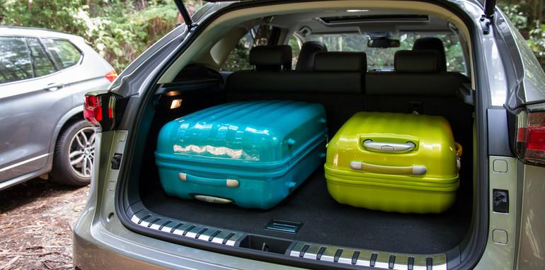 2015-BMWX3-LexusNX-smallSUVcomparo-sydney-43