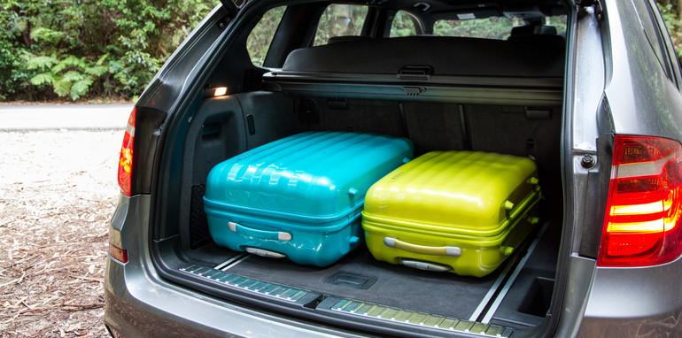 2015-BMWX3-LexusNX-smallSUVcomparo-sydney-62