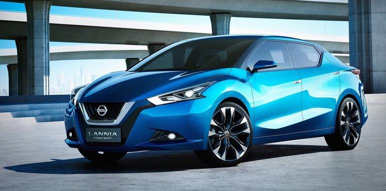 Nissan-Lannia-concept