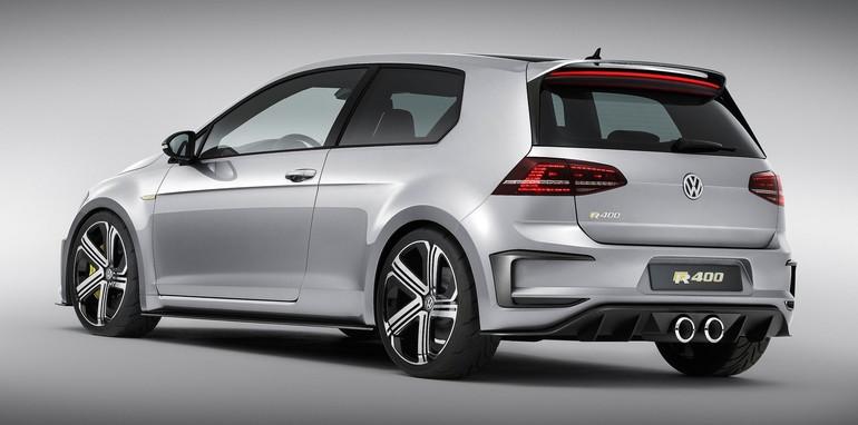 Volkswagen-Golf-R400-Concept-2