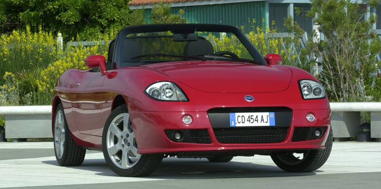 fiat-barchetta-facelift-red