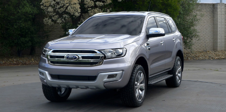 ford-everest-design-3