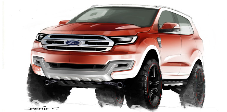 ford-everest-design-sketch-1