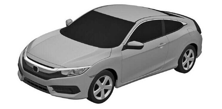 honda-civic-coupe-patent-front