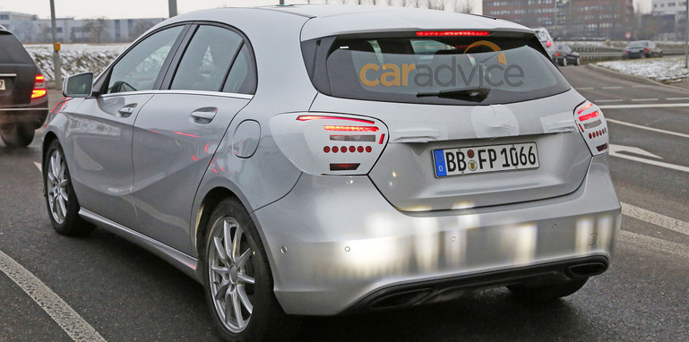 mercedes-benz-a-class-facelift-spy-4-rear