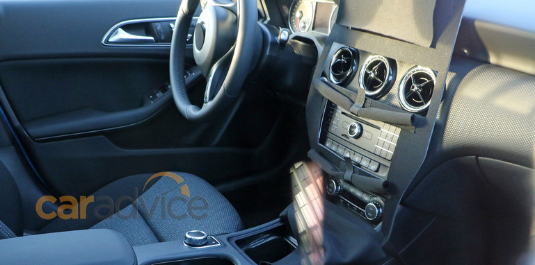 mercedes-benz-a-class-facelift-spy-6-interior