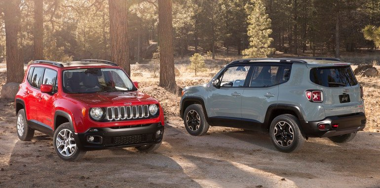 2015-Jeep-Renegade-Press-34