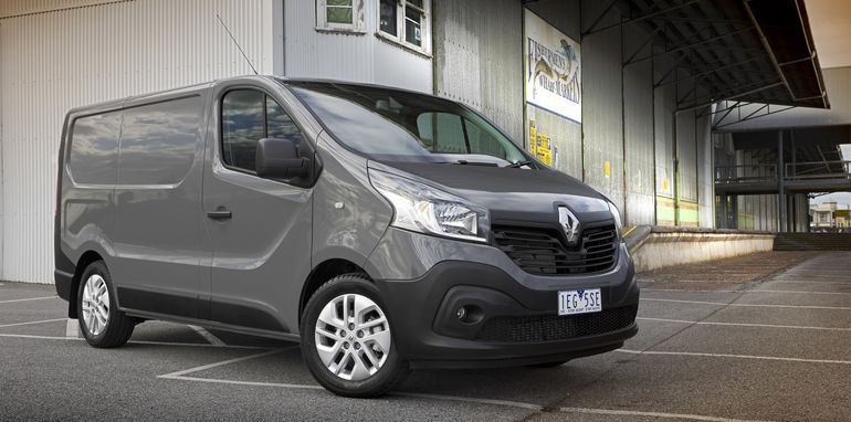 2018 renault trafic. interesting trafic 2015 renault trafic_01 with 2018 renault trafic i