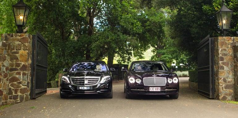 2015-bentley-v-mercedes-super-luxo-comparison-57