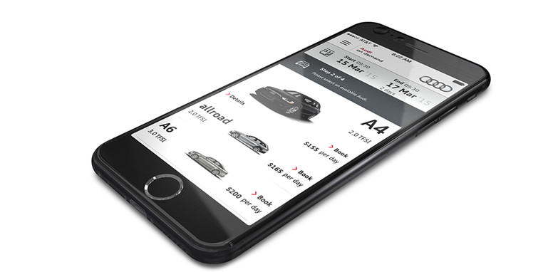 audi-on-demand-app