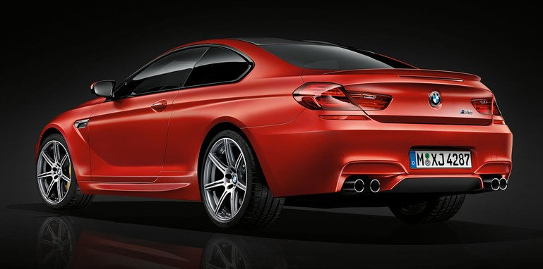 bmw-m6-competition-package-rear