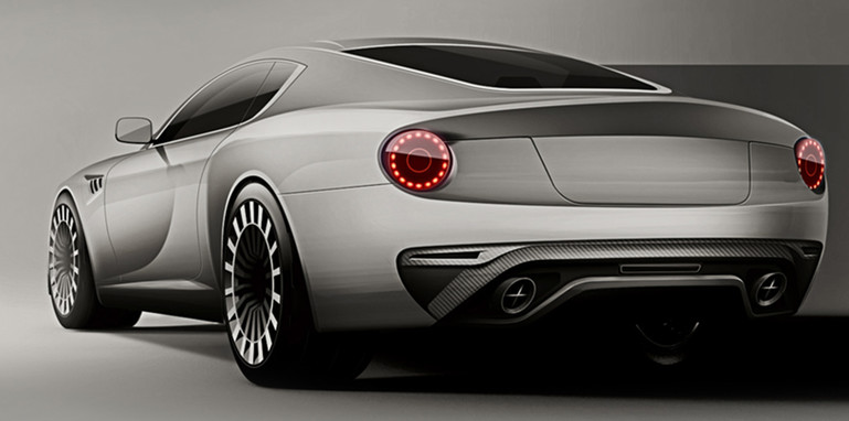 kahn-vengeance-rear