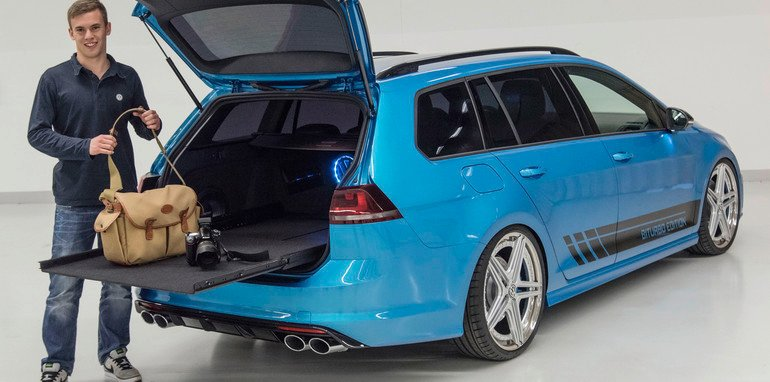 volkswagen-golf-wagon-biturbo-5
