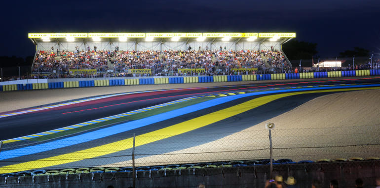 2015-24hrs-of-lemans-lifestyle-24