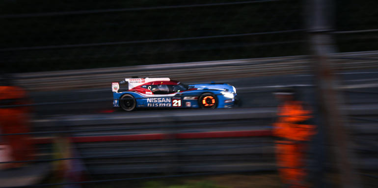 2015-24hrs-of-lemans-lifestyle-44
