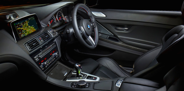 2015-bmw-m6-coupe-7