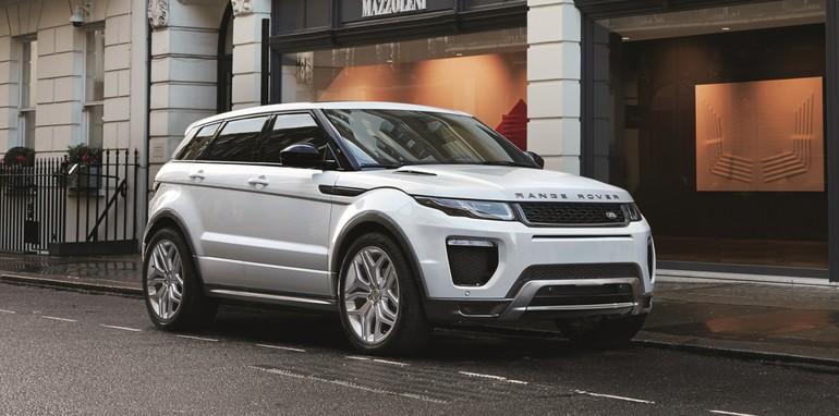 2016-Range-Rover-Evoque__2