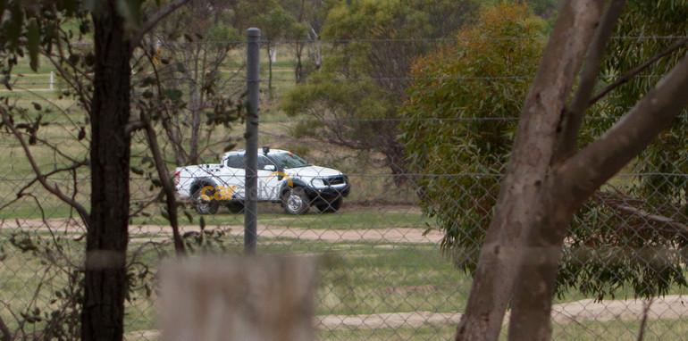 2016-ford-ranger-raptor-fx4-spy-4