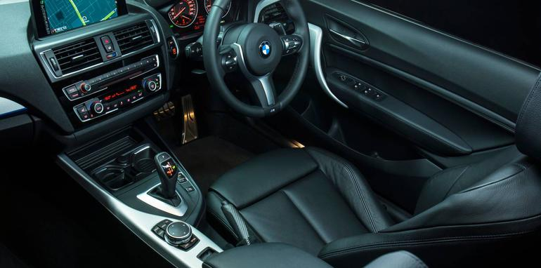 BMW M235i Convertible_7