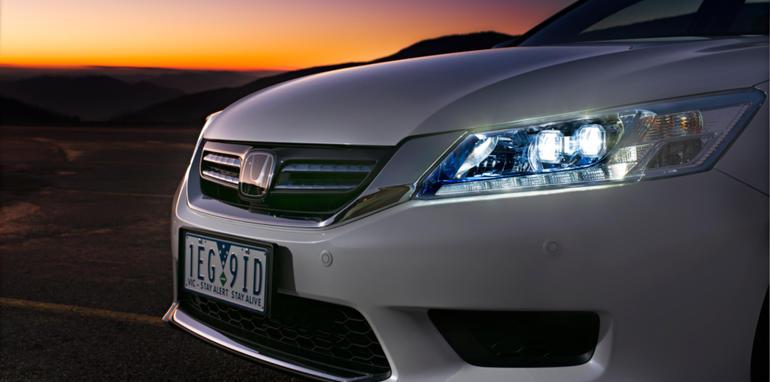 Honda_Accord_Sport_Hybrid_27
