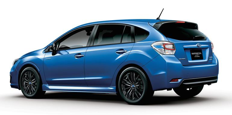 Subaru Impreza Sport Hybrid_14