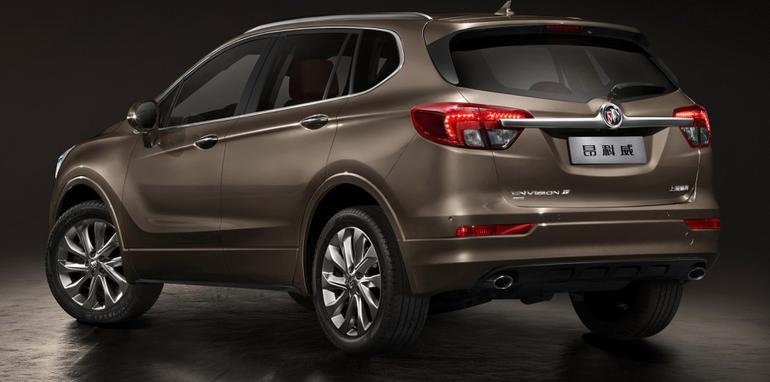 2015_buick_envision_possible-new-holden-captiva_08