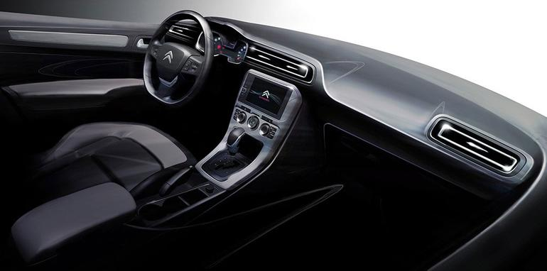 2016_citroen_c4-china-preview_03