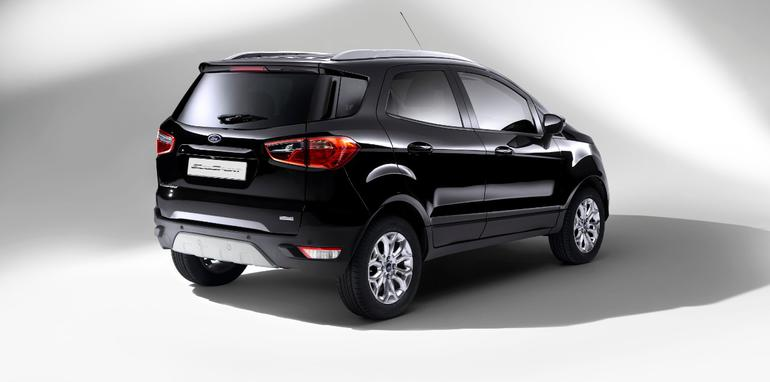 FordEcoSport_2015_Update_3-4_Back