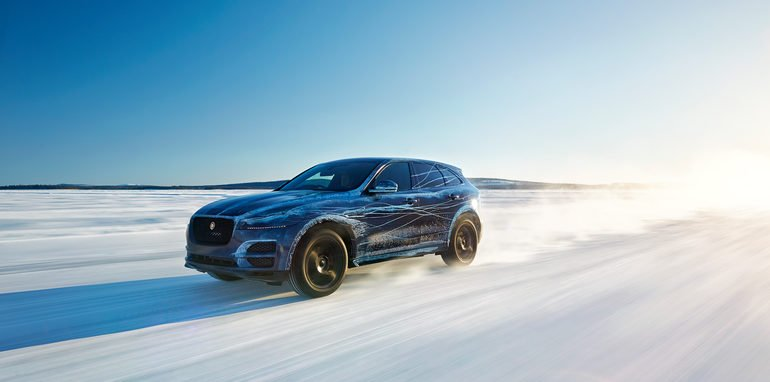 Jag_FPACE_Cold_Test_Image_290715_02_(113894)