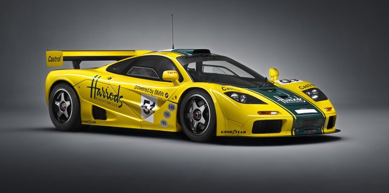 2018 mclaren gt. wonderful mclaren above mclaren f1 gtr in 2018 mclaren gt c