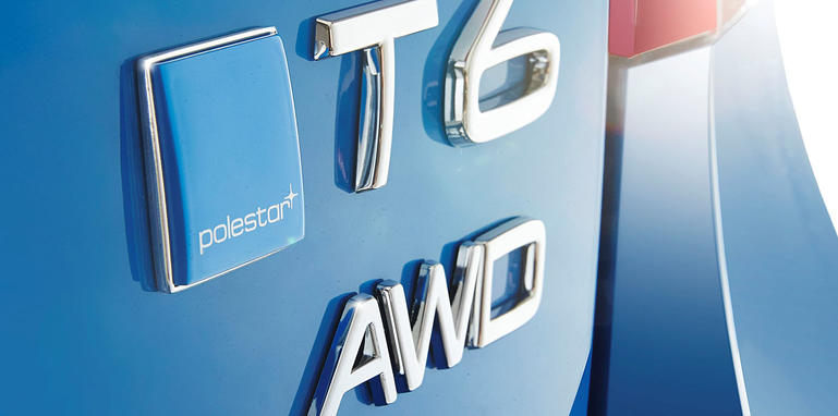 polestar-volvo-s60-t6-awd-badge