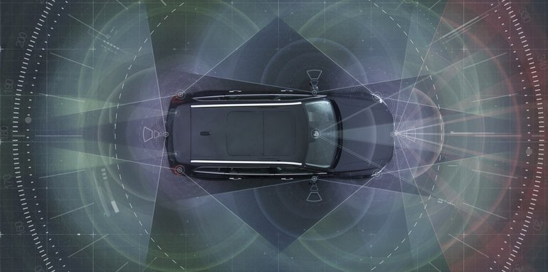 volvo_autonomous-vehicle-system_driverless_self-driving