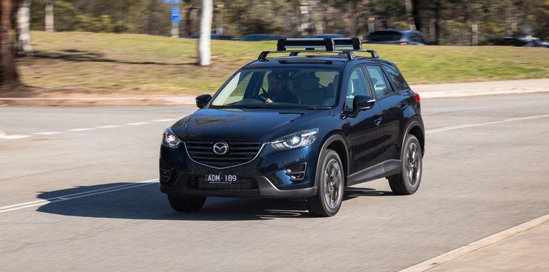Subaru Dealers Denver >> Subaru Cross Tech Or Rav 4.html | Autos Post