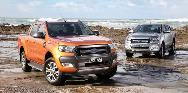 2016 Ford Ranger Wildtrak_05