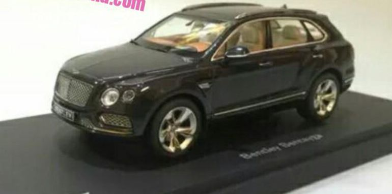 2016_bentley-bentayga_suv_carnewschina_leak_01