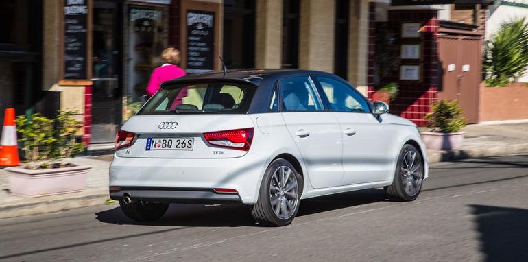 Audi_V_Mini-10-2