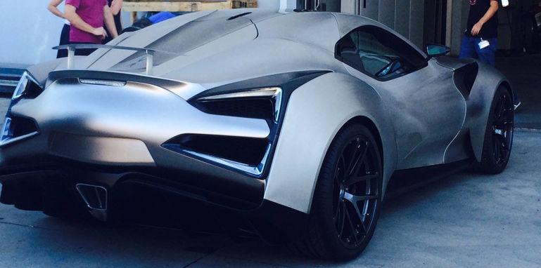 icona-vulcano-titanium-rear