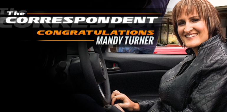 the-correspondent_mandy-turner_winner_01_feature-title