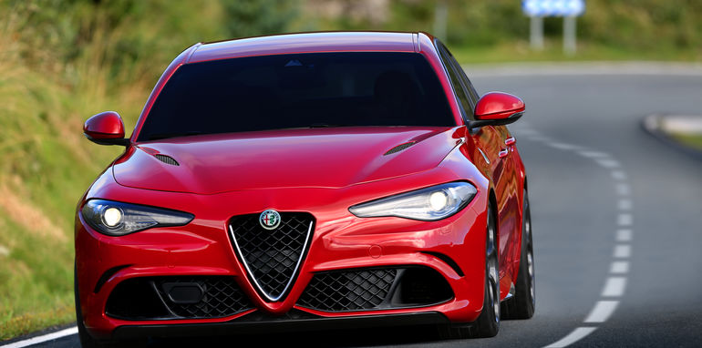 150915_Alfa-Romeo_Francoforte_01