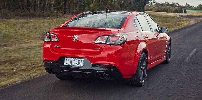 2016-Holden-Commodore-VF-Series-II-14