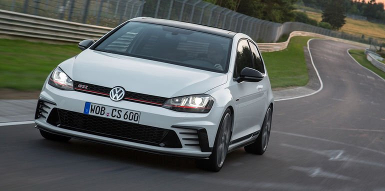 2016_volkswagen_golf-gti-clubsport_three-door_06