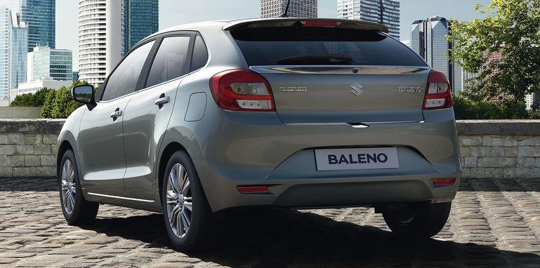 suzuki-baleno-rear
