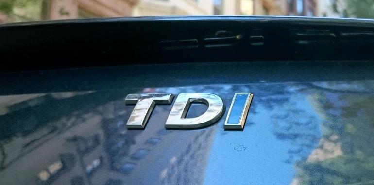 volkswagen-tdi-badge