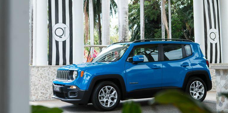 2015 Jeep Renegade_17