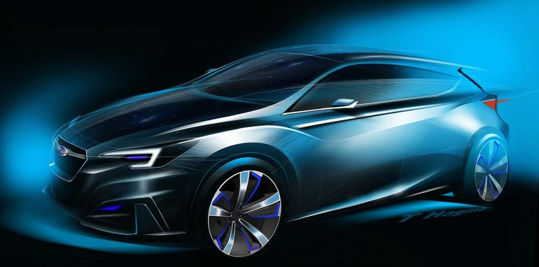2015_subaru_impreza-five-door_concept_01