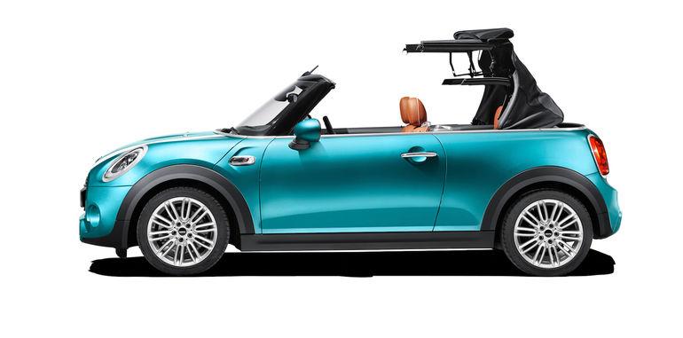 2016-mini-convertible-7