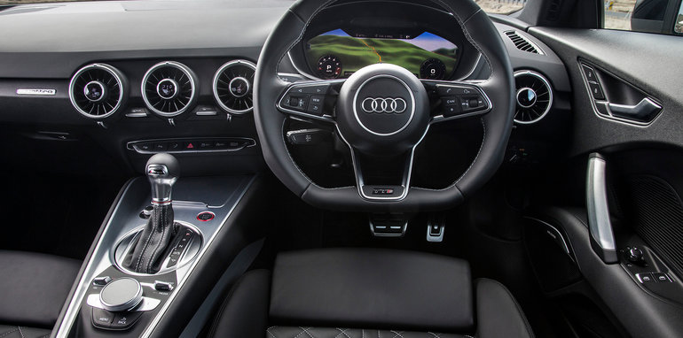 2016_audi_tts_australia-and-overseas_10