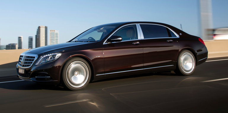 2016_mercedes-maybach_s600_australia_18